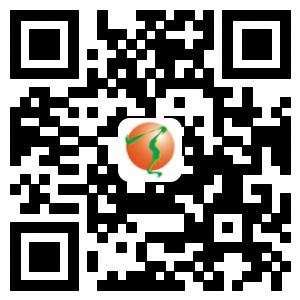 江西天佳生物工程股份有限公司