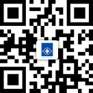 Scan Mobile Site