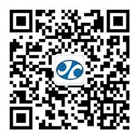 河南省中原活塞股份有限公司