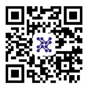 liangxi