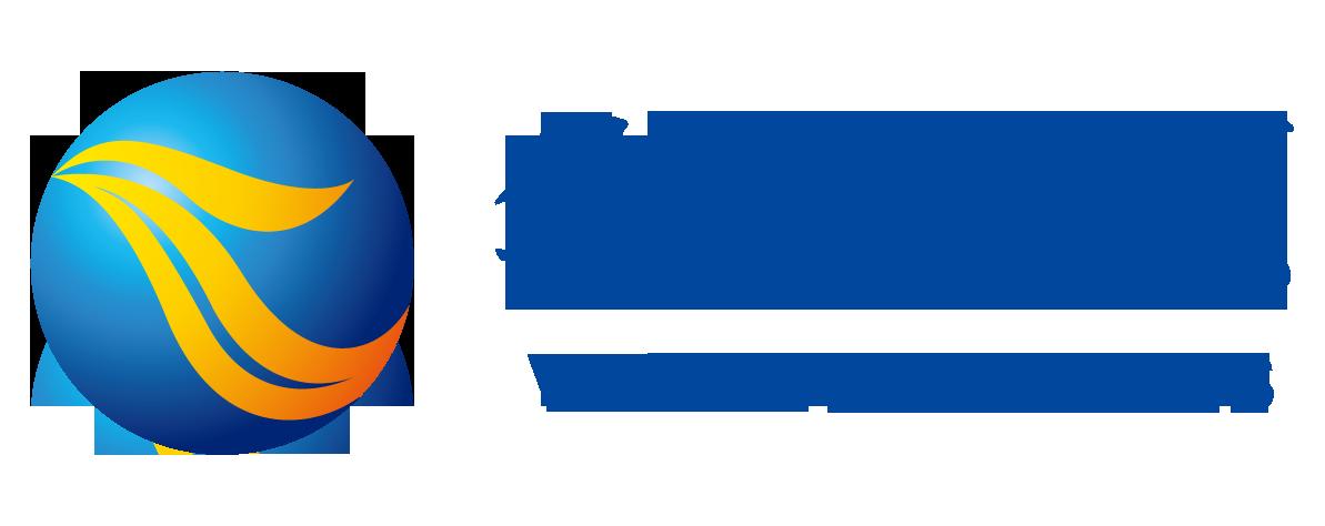 湖南華菱資源貿易有限公司