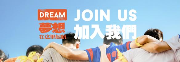 万博官网app下载小万博体育xmanmanbetx万博体育登陆不了管理有限公司