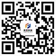 禹州市永興利瓷業有限公司