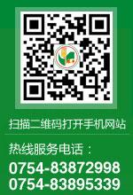 老版玉米视频app下载