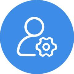 企业线渣土运输管理方案三:智能管控平台车辆监控管理