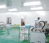 华东医疗器械
