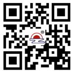 南京輝鴻環境科技有限公司