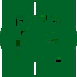安徽省本草国药饮片有限公司