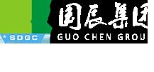 國辰實業集團