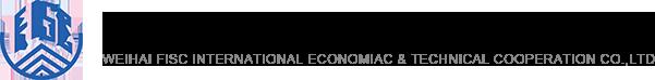 費斯克logo