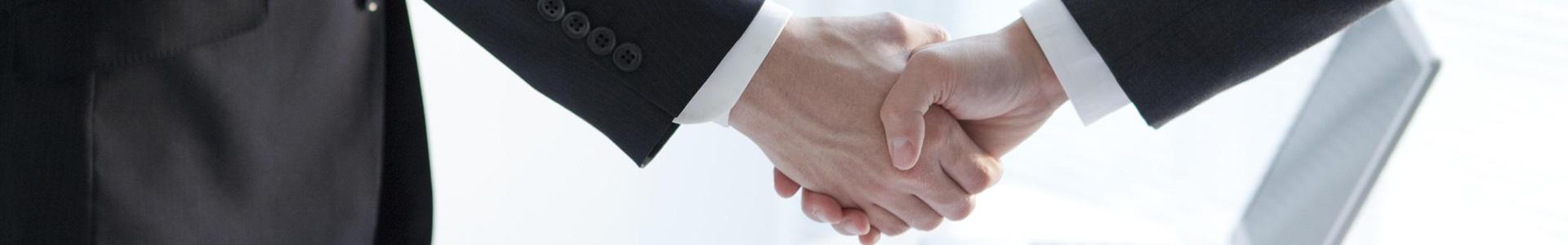 河南欧宝娱乐提现印通科技股份有限公司