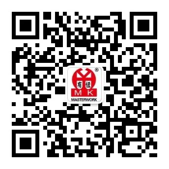 草莓视频app下载版安装号
