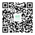 添彩网-添彩网app
