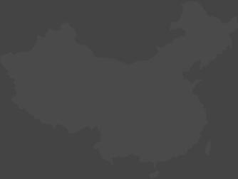 重慶市新超力軸承有限公司