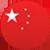 Ningbo Meizhi Tools Co., Ltd.