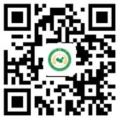 这是亚博体育彩票app下载信息