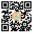 武汉港联电气成套设备有限公司