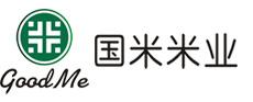 深圳市国米米业有限公司
