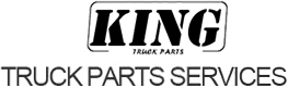TRUCK-KING Autoparts co.ltd,