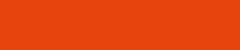 長沙百川超硬材料工具有限公司