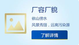 yun666.com云顶