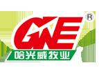 五常市航天水稻種植農民專業合作社