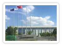 上海上科電器(集團)有限公司