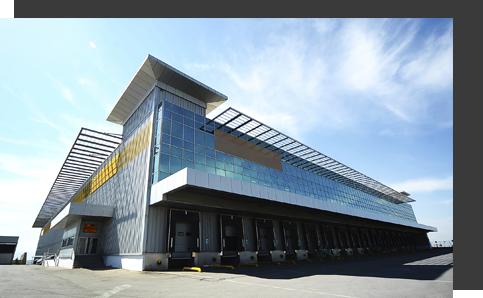 天津市申成包裝機械有限公司
