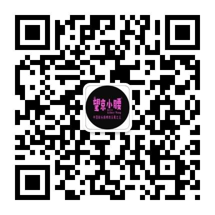 gd视讯app下载