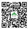天津市傣納尼克清潔設備銷售服務有限公司