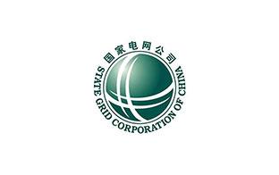 重慶市帝潤鍛造有限責任公司