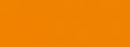 天天直播8生化logo