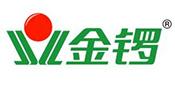 洛陽晟鵬新材料科技有限公司