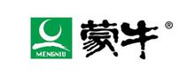 青州市888集团官方网站 塑料厂