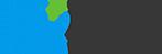 长沙恒开电气设备有限公司