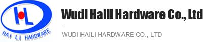 Wudi Haili Hardware