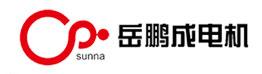 深圳岳鹏成电机有限公司