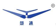 江蘇慧通管道設備股份有限公司