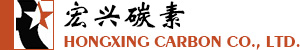 Hongxing Carbon