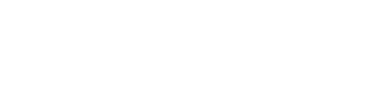 焦作市漢元懷藥有限公司