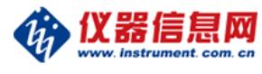 天津东方科捷科技有限公司