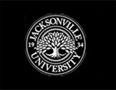 杰克遜維爾大學