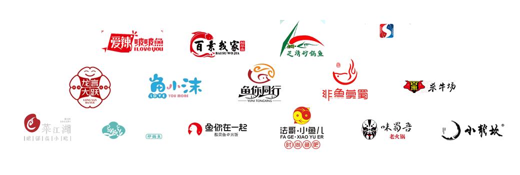 廣東珍味創優食品有限公司