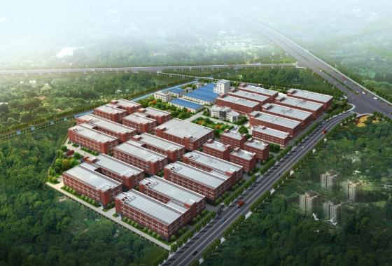 杭州萬事利生物科技有限公司