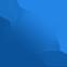 山东百特淂威节能装备有限公司