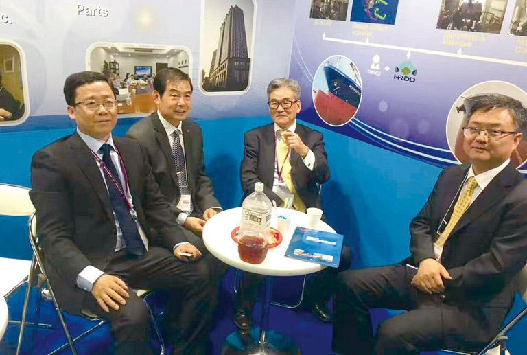 莱芜钢铁集团淄博乐天堂手机版客户端有限公司