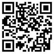 鑫和环球体育网app官方下载手机版