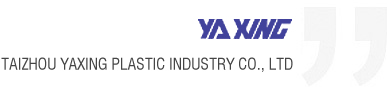 Taizhou YAXING Plastic Industry Co., Ltd