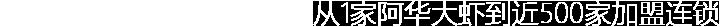 阿华大虾战略地图