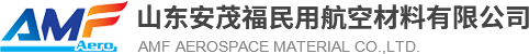 AMF Aerospace Material Co., Ltd.